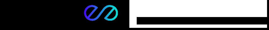 compleet-+4-Logos hori